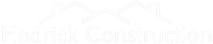 Hedrick_Header_Logo_White