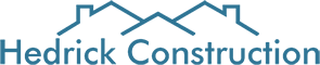 Hedrick_Logo_Blue