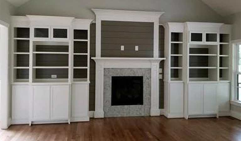 custom_cabinetry_service_image_enlarged